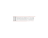 shoulderclub