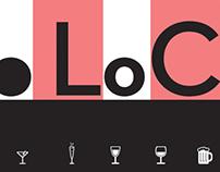 SoCoLoCo Poster