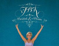 JBK Bridal & Prom