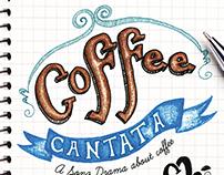 Coffee Cantata