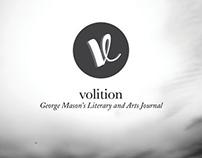 Volition Magazine
