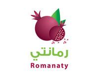 Romanaty Restaurants