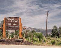 Okanagan valley