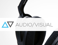Audio/Visual digital identity