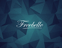 Freebelle