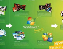 Windows 7 | Brand Activation