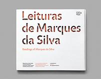 Leituras de Marques da Silva