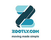 Zootly Vinyl Banners