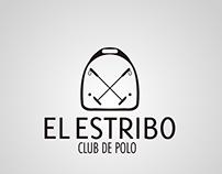 Branding / El Estribo Polo Club
