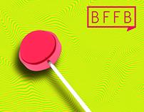 BFFB - Tootsie Pop