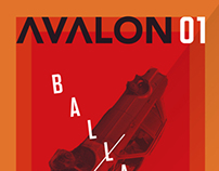 Revista Avalon