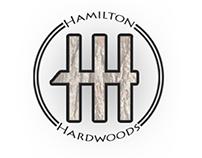 Hamilton Hardwoods