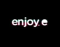 Enjoy.e