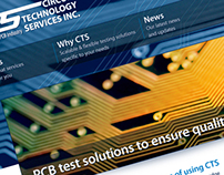 Circuit Technology Services