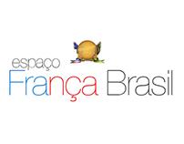 Espaço França Brasil
