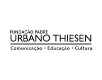 Fundação Urbano Thiesen