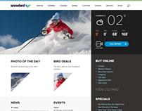 Snowbird.com