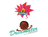 Dreamater