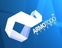 ArmoTodo Design