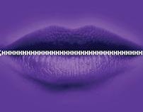 """Cannes Ad """"Shhhhhhhhhh"""""""