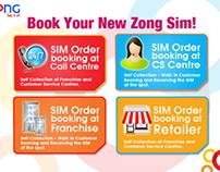 Zong Promotile Designs