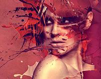 Tainted Soul - Anita