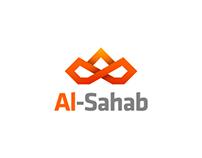 Al-Sahab