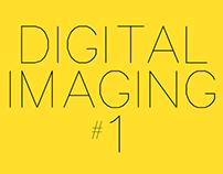 Digital Imaging #1