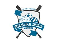 CSUF Intramural Sports