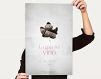 La Gala del Vino