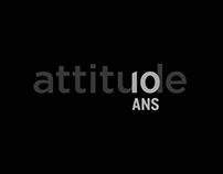 10 ans Attitude Marketing