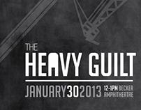 Heavy Guilt