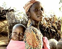 UNICEF / Donación / Integrada