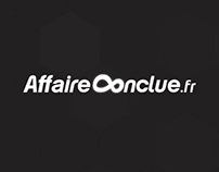Affaire Conclue - by Manageo