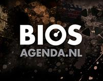 BiosAgenda