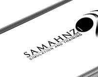 Samahnzi