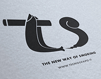 TS - Tecnosvapo