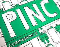 PINC Conference 2017