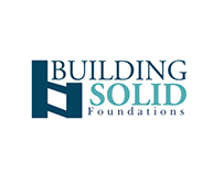Building Solid Foundations