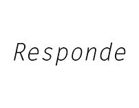 Responde