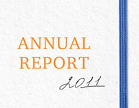 PSB Annual Report 2011