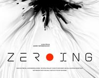 ZEROING