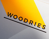 woodries