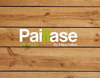 || Branding || Paillase Design ||