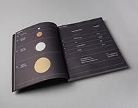 KTR 2015 Catalogue