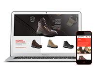 Projeto Web - Bompel