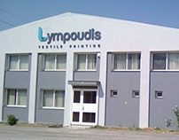 Lympouridis Textile Printing