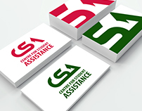 demo branding