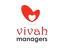 Vivah Managers | Plan your wedding with us
