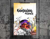 Ramadan Post